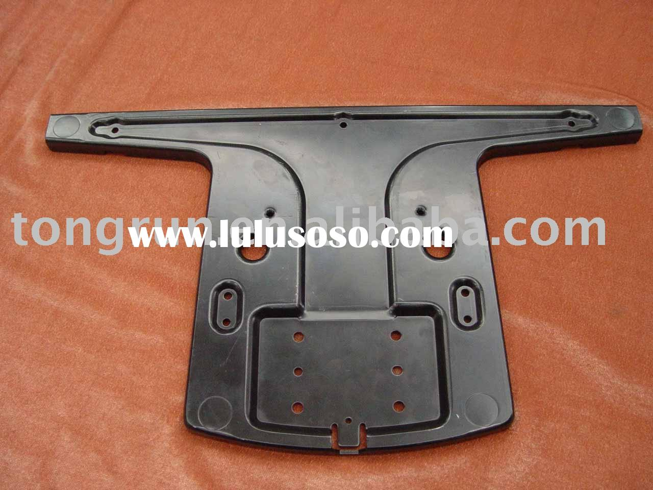 Auto Accessories Sheet Metal Part