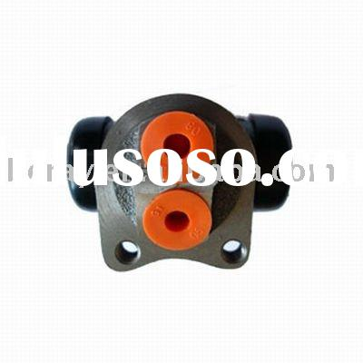 Brake Wheel  Cylinder 53401A85200-000/53400A85810 for DAEWOO DAMAS