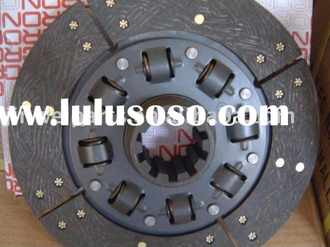 CLUTCH PLATE IMR802688