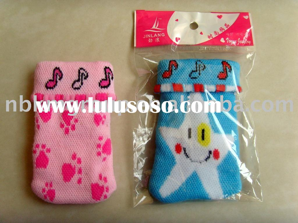 Cell Phone Bag,phone case,mobile case