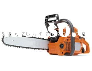 Chainsaws Parts, Aftermarket Parts for Husqvarna 353