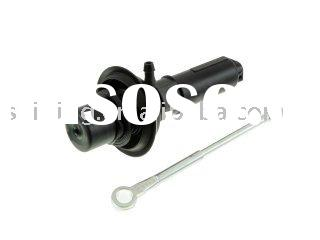 Clutch Master Cylinder for AUDI A4 /A6 OEM 8E2 721 401