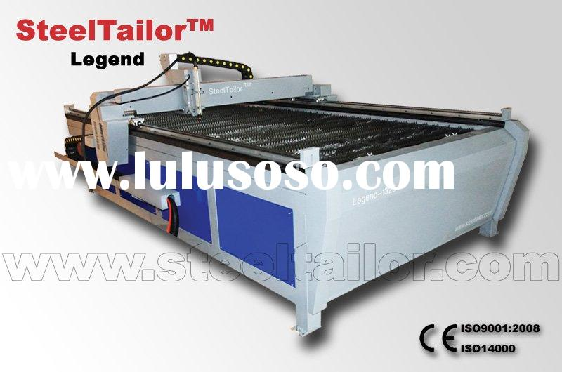 IDM Legend Series-plasma sheet metal cutting machine