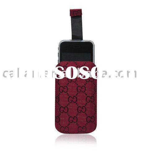 Leather case Mobile phone cases Cell phone case