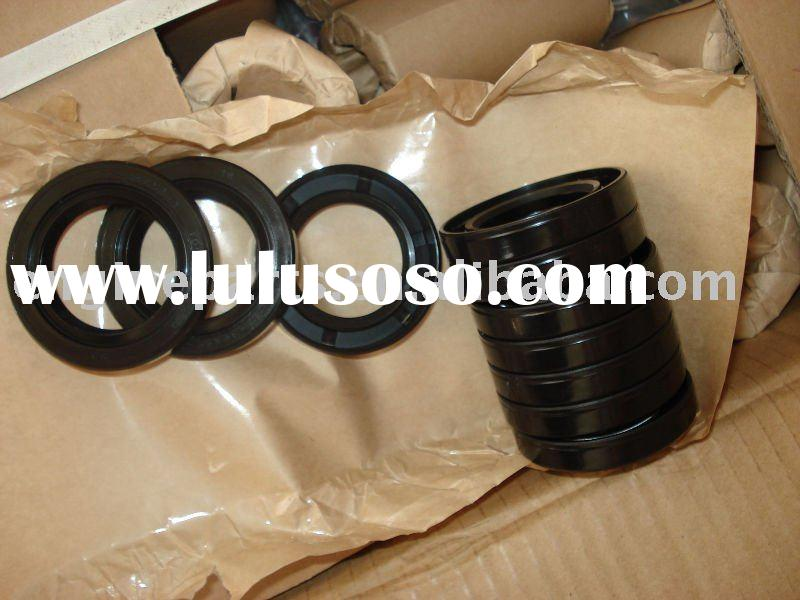 MTZ spare parts engine parts oil sea