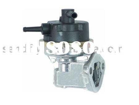 Mechanical  Fuel  Pumpfuel  pumpautomotive pump