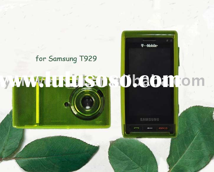 Mobile phone case for Samsung T929