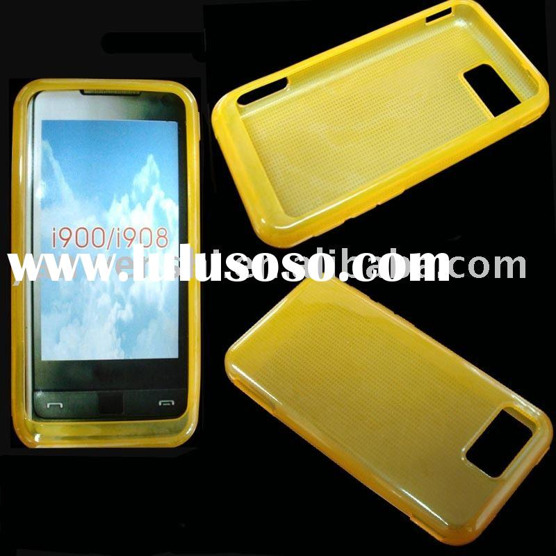 Mobile phone case for Samsung i900 OMNIA