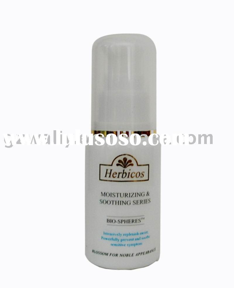 Neroli Soothing & Regulating Toner--Skin care products  /  cosmetics / Face lotion