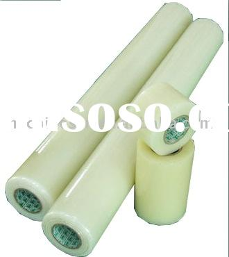 PE Protective Film for metal sheet surfaces like stainless steel, aluminum sheet