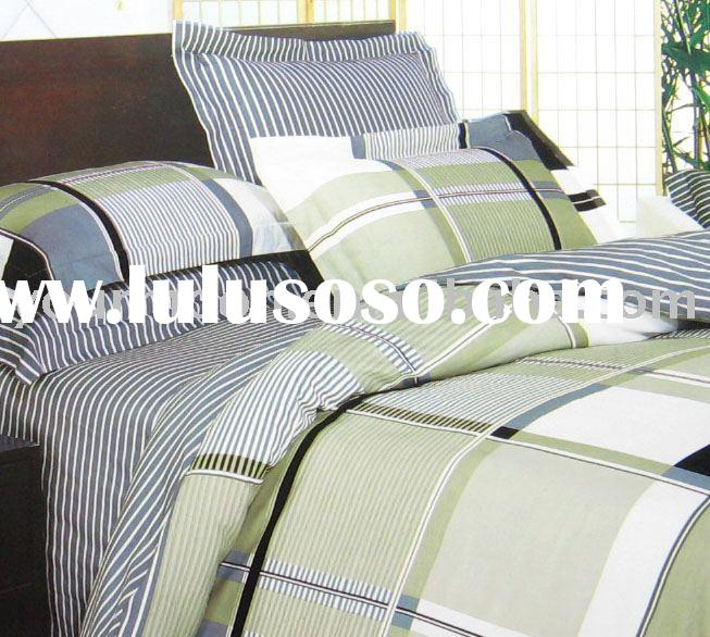 Quilt Cover Set/bedding set/sheet set