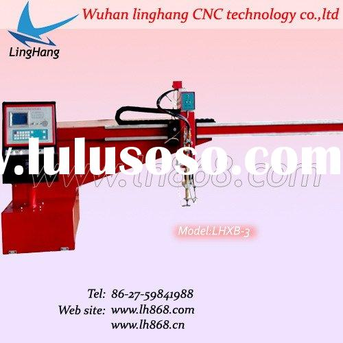 Sheet metal CNC machinery