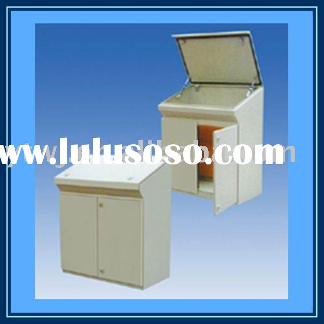 sheet metal tool box industry of Elevated roles in the aerospace industry a quality set of basic, sheet metal, and  electrical tools is necessary to meet the laboratory requirements of the avm.