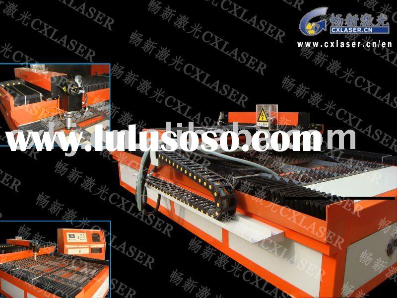 Steel Sheet Metal Cutting Tools