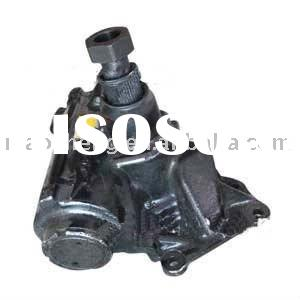 Steering  transmission shaft assembly   for JAC TRUCK SPARE PARTS