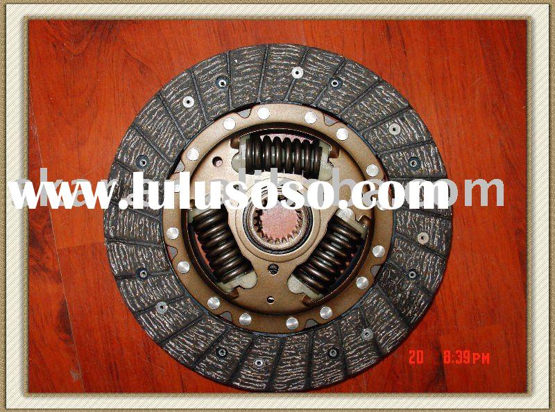 TOYOTA CAR CLUTCH PARTS 3 SPRING
