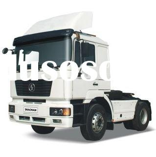 Truck Parts for SHACMAN D-LONG