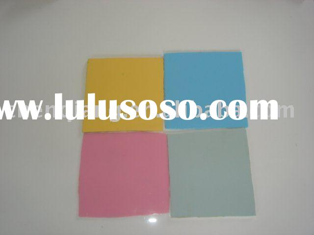 acrylic sheet,cast acrylic sheet,color acrylic sheet--bathtub sheet,