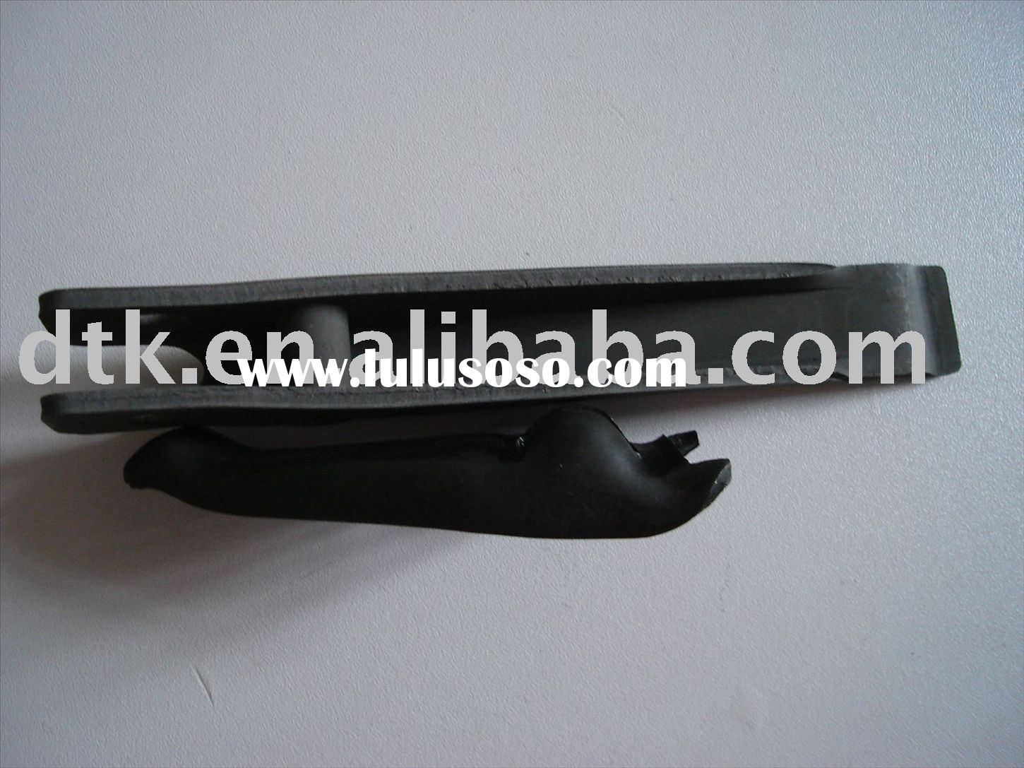 clutch release fork ,auto fork,