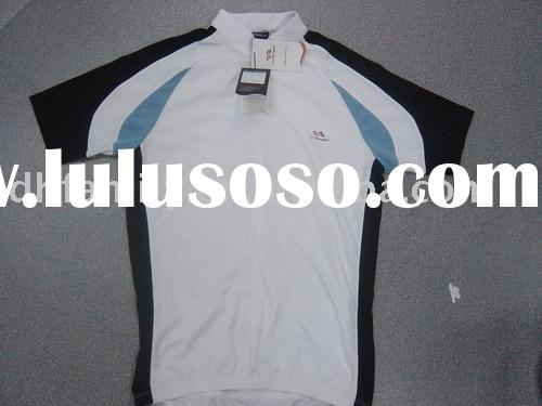 cycling suit&T-shirt