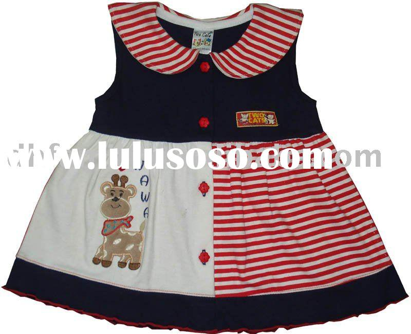 infant wear,kids wear,children wear,baby wear,toddler wear,baby clothing,baby three pieces