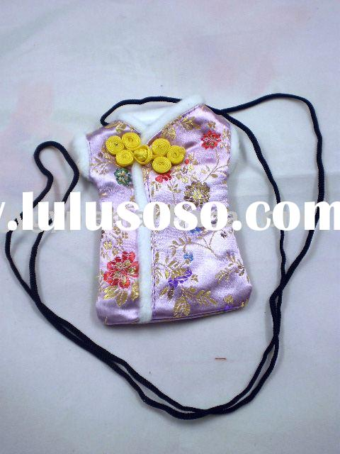 mobile phone bag cellphone bag phone case