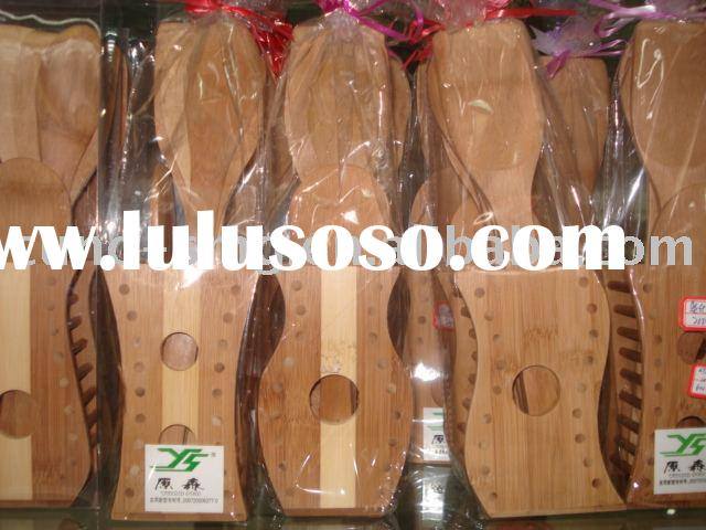 noodle fork,wooden kitchenware,wooden cooking ware