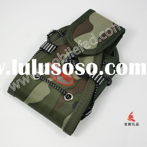 phone cases, phone bags