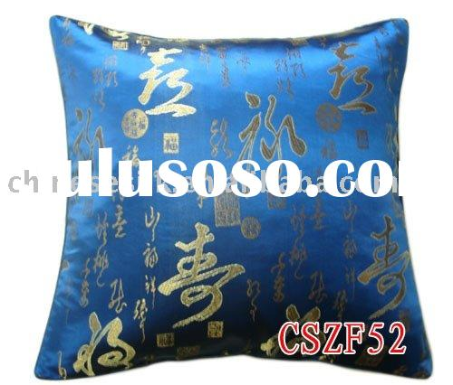 throw pillow , manufacturer of cushion , cushion produce, factory supplying directly