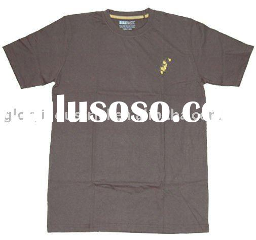 2011 mens clothing with europe size and pattern