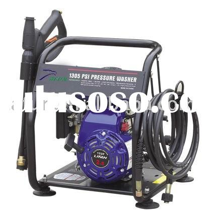 2.4HP Car washing machine/car washer/cleaning equipment