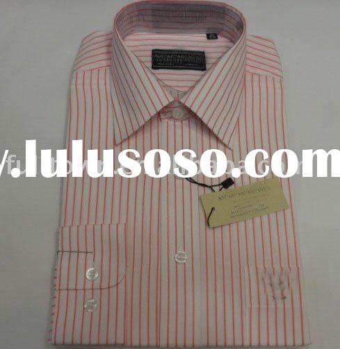 Dress shirt,Men's formal designer shirt,#39-45!