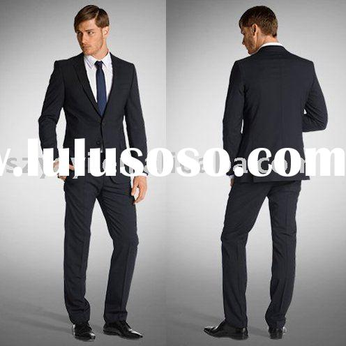 Elegant fashion men suits ST0004