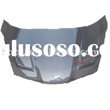 Engine Hoods for HONDA/ Body Parts for Honda