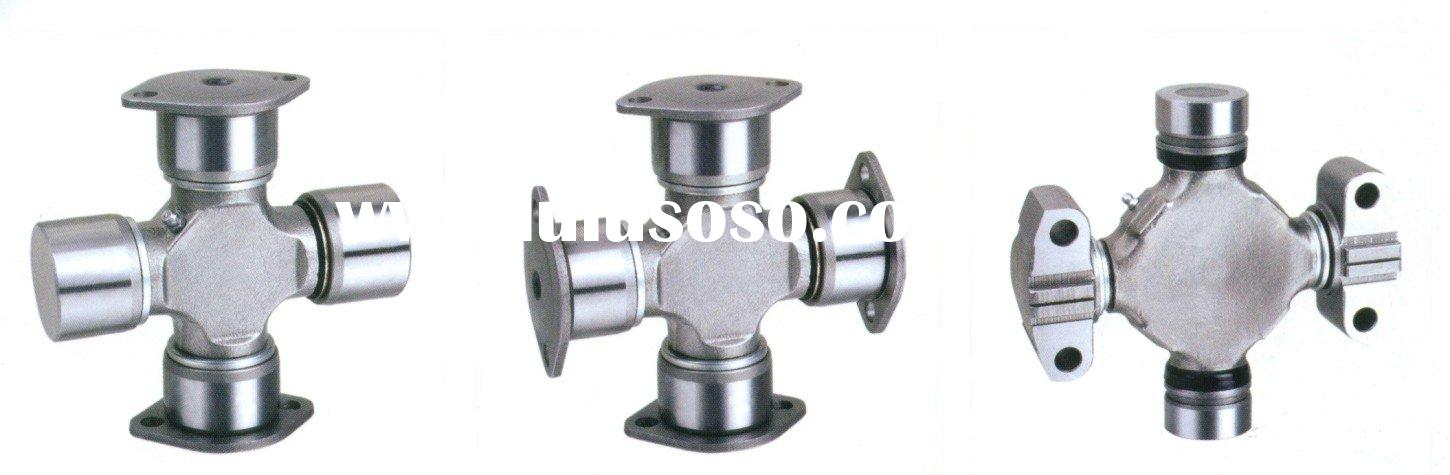 Heavy Truck Parts/Universal Joint