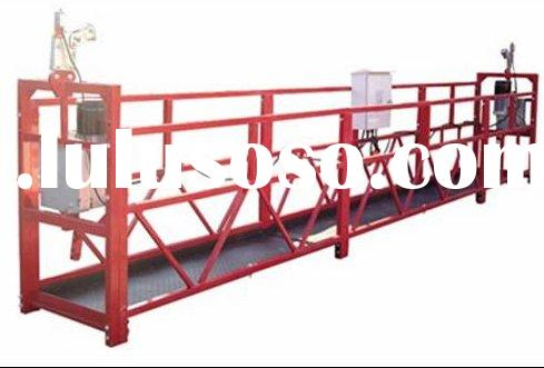 High building cleaning equipment ZLP1000