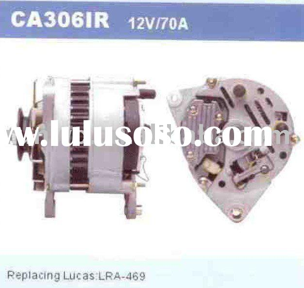 Alternator LUCAS NAB900 for sale - Price,China Manufacturer ... on lucas a127 alternator, lucas alternator parts, lucas alternator cross reference, lucas alternator testing, lucas alternator connections,