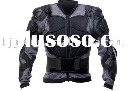 Motorcycle Armor Shirt