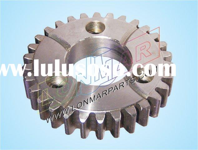 Tractor Parts Gear LM-TR01067 31164582 GEAR & SHAFT Parts