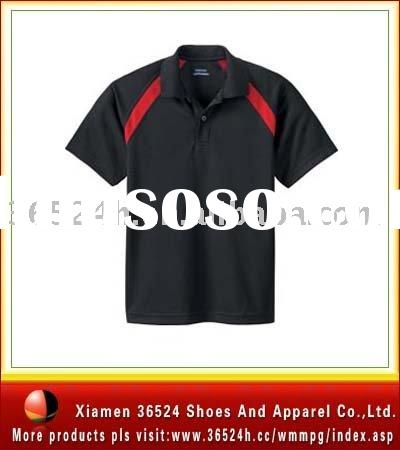 YOUTH  PIQUE POLO SPORTS JERSEYS
