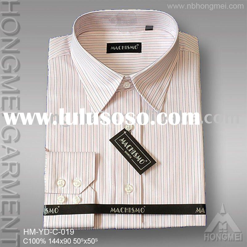 Harley button up shirts 99136 10vm for sale price hong for Nice mens button up shirts