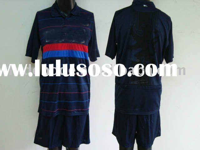 cheap football sportwear wholesale sports