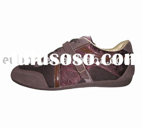 ladies' casual shoes,lady dress shoes,designers shoes