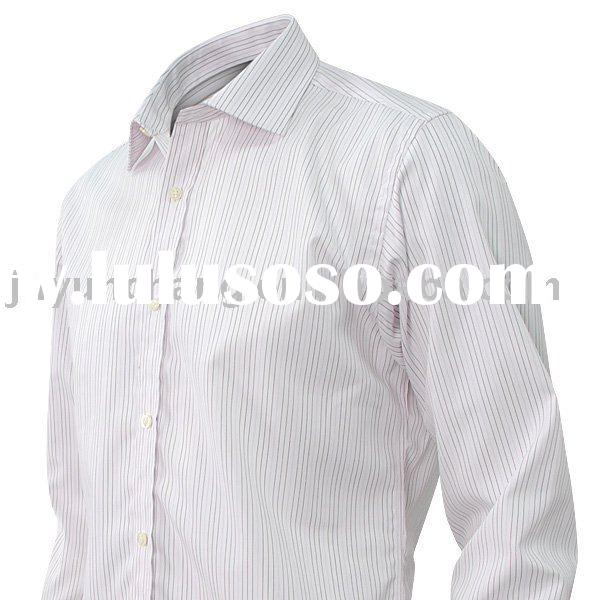 ladies dress pink shirt