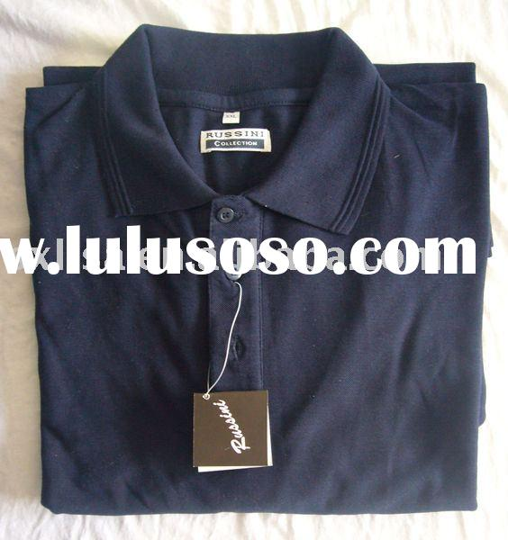 polo shirt, t shirt, men wear, apparel, garment, men clothing