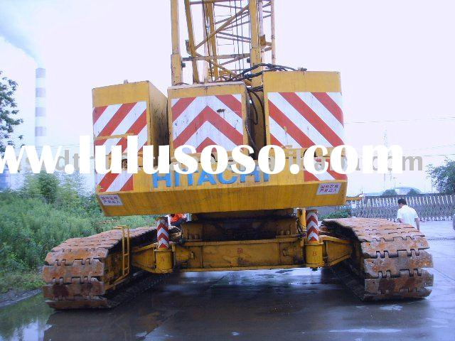 sell used heavy equipment
