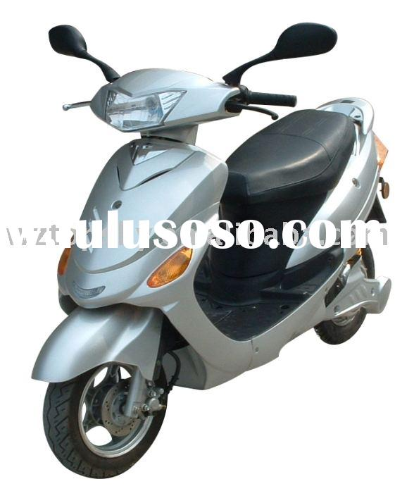 2000W Powerful Electric Scooter / Motorcycle