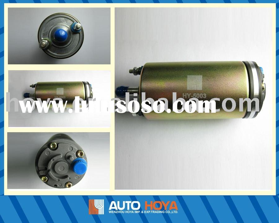 2010 Electric Fuel Pump For NISSAN HY-5003