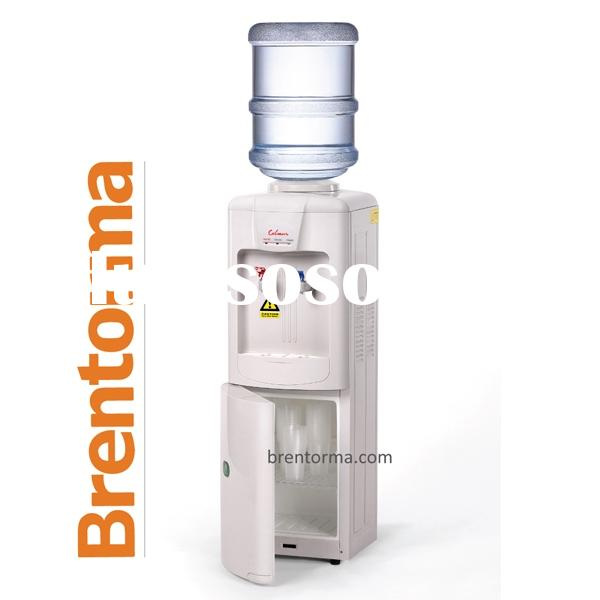 28L-C Household Appliance Essential Bottled Water Dispenser and Cooler