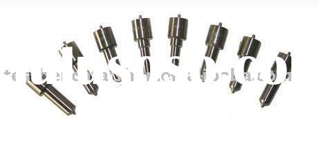 2.diesel engine fuel injection pump injector nozzle for FIAT